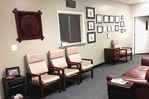 St. Louis Drug & Alcohol Treatment Center