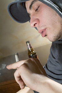 Teen Marijuana Addiction Treatment