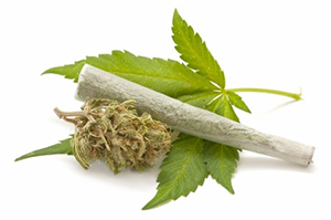 Marijuana Addiction Treatment for Teens